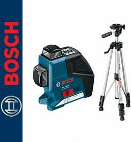 Bosch GLL 3-80