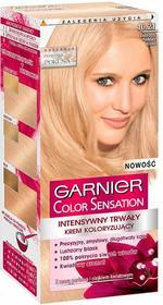 Garnier farba 10.21 Delikatny Perłowy Blond