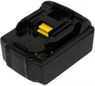 MAKITA Akumulator BL1830 Li-Ion 18V 194204-5