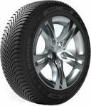 Michelin Alpin 5 205/55R16 91T