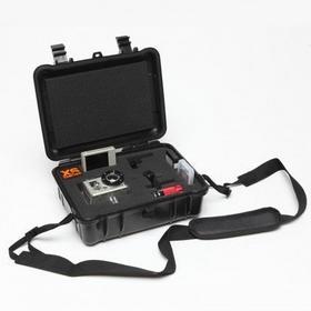 Xsories Black Box - BLBOX-001