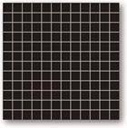 Tubądzin Piccadilly Mozaika 29,8x29,8 Czarny 1 Notting Hill