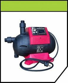 Omnigena EBS1250