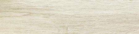 Tubądzin Domino Ash Płytka podłogowa 14,8x59,8 Szary STR