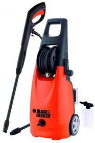 Black&Decker PW2000T