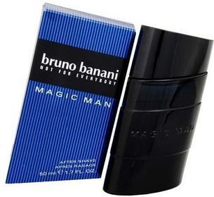 Bruno Banani Magic Man 50ml