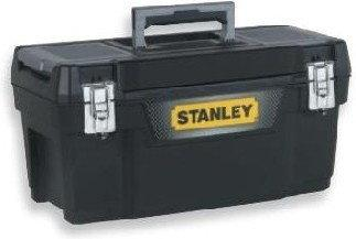 Stanley Metal Latch 20 cali FatMax XL
