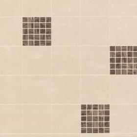 Tapeta ścienna katalogowa 45033-20 winylowa