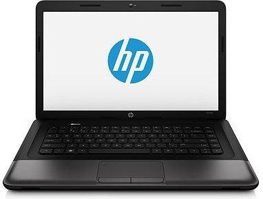 "HP 650 B6N59EA 15,6"", Celeron 1,7GHz, 2GB RAM, 500GB HDD (B6N59EA)"