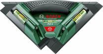 Bosch PLT 2 dla glazurników