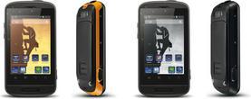 myPhone H-SMART