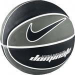 Nike Piłka Dominate - 6 - BB0360-021