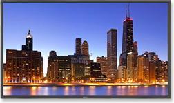 Monitory reklamowe i wyświetlacze