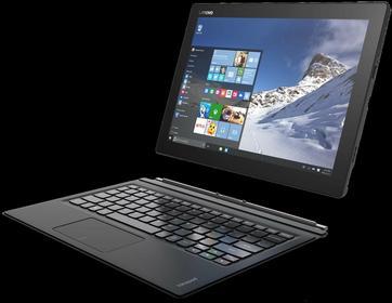 Lenovo IdeaPad Miix 700 128GB