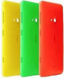 Nokia TYLNA KLAPKA DO TELEFONU LUMIA 625 BIAŁA