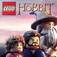 The Hobbit Xbox 360