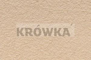 Majster-Pol Tynk akrylowy Baranek lub Kornik MP 028 (25kg) MajsterPol000501