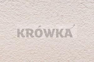 Majster-Pol Tynk akrylowy Baranek lub Kornik MP 032 (25kg) MajsterPol000504