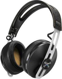 Sennheiser Momentum Wireless (M2) Over-Ear
