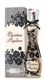 Christina Aguilera woda perfumowana 30ml