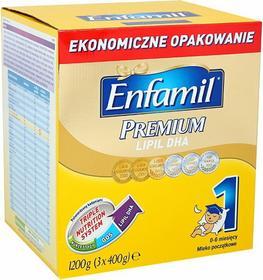 Enfamil Premium 1 1200g