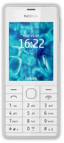 Nokia 515 Biały