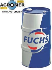 Fuchs OLEJ HYDRAULICZNY RENOLIN B46 HVI