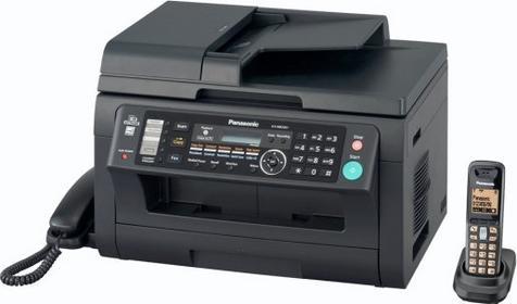 Panasonic KX-MB 2061