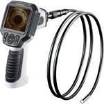 LASERLINER Kamera inspekcyjna VideoFlex G3 082.212A Średnica sonda 9 mm Długość sondy 1.5 m