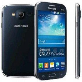 Samsung Galaxy Grand Neo Plus I9060 Dual Sim Czarny
