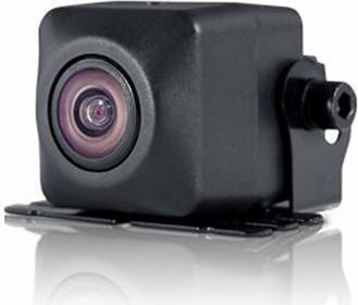 Pioneer ND-BC6 Precyzyjna i czuła kamera cofania