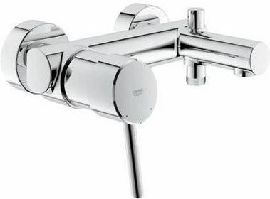 Grohe Concetto 32211