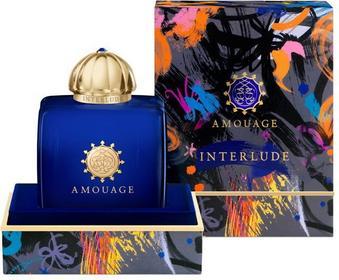 Amouage Interlude woda perfumowana 100ml