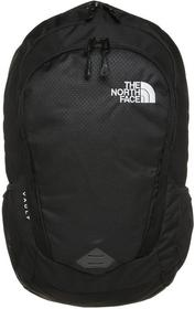 The North Face VAULT czarny T0CHJ0