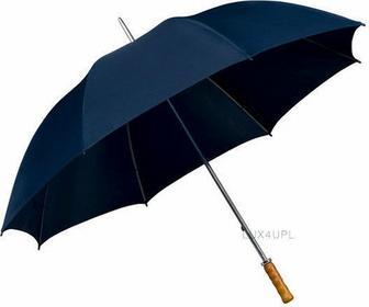 Impliva Duży parasol . Czasza 130 cm. ZGP-1-8048