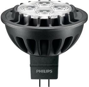 Philips Żarówka LED MAS LEDspotLV D 7-35W 827 MR16 36D 8718696489390