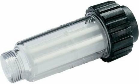 Karcher Filtr wody 4.730-059.0