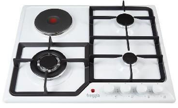 Freggia HA631VGT