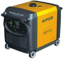 Kipor IG6000