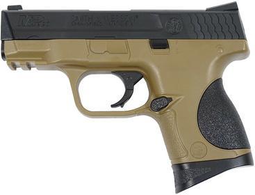 Cybergun Pistolet Smith&Wesson M&P 9C (320134)