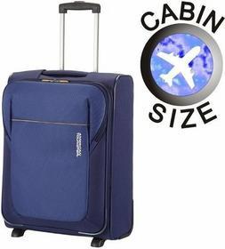 Samsonite Mała walizka AMERICAN TOURISTER 84A*001
