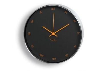 Tempus Zegar ścienny DE - PHILIPPI