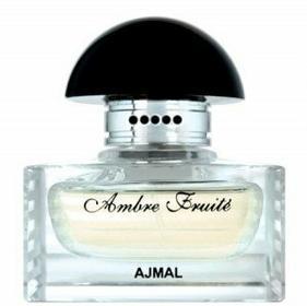 Ajmal Ambre woda perfumowana 50ml