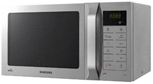 Samsung GW76V-SS/XET