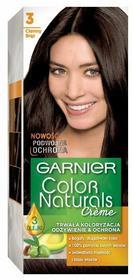 Garnier Color Naturals 3 Dark Brown
