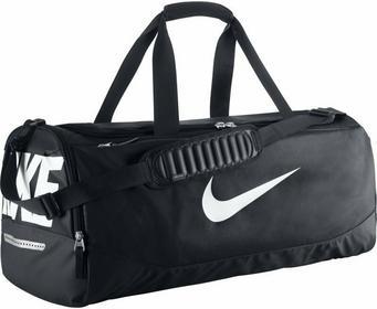 Nike Team Training Max Air L BA4892