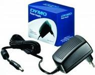 DYMO RHINO Zasilacz sieciowy do drukarek FF60-926DE
