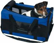 Transportery i torby dla zwierząt
