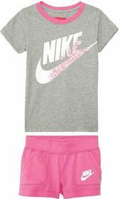 Nike Kids - Komplet dziecięcy 644523.063