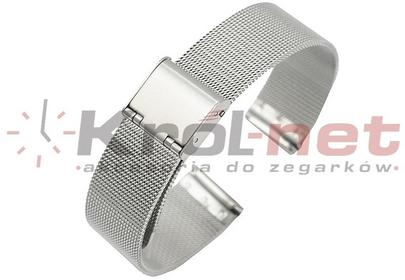 Timex Bransoleta do zegarka T2N597 (P2N597)